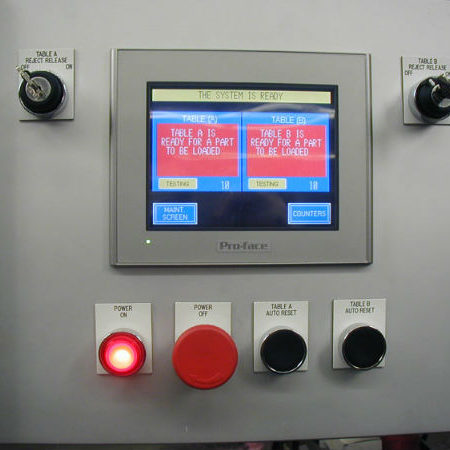 controls_1_sm