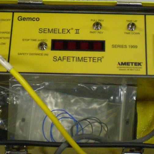 machine_safety_1_sm